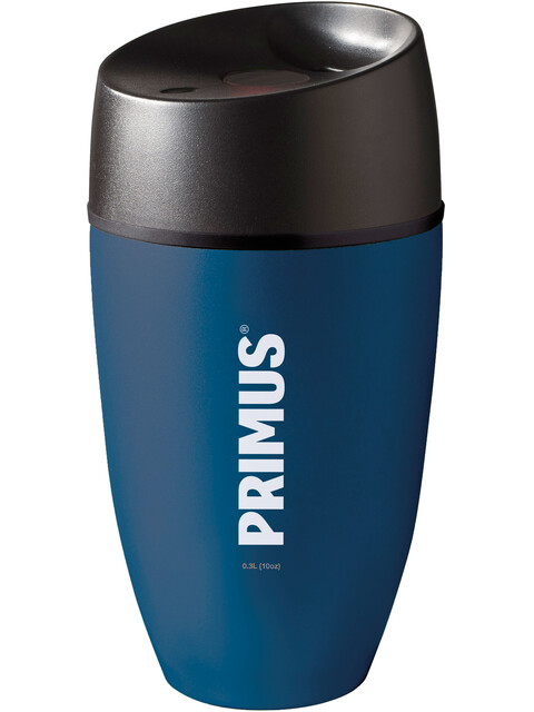 Primus Commuter Mug 0,3l Deep Blue